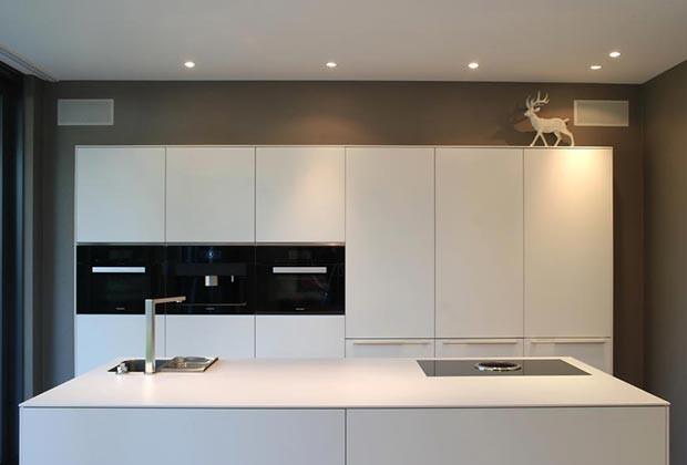 k chen audio multimedia und multiroom. Black Bedroom Furniture Sets. Home Design Ideas