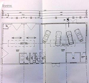 Planung und Umsetzung
