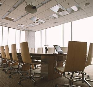 Büro- und Praxisräume