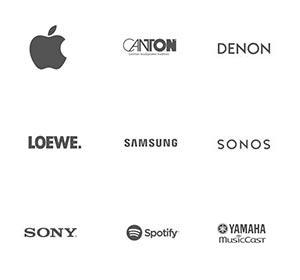 Marken und Hersteller